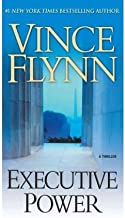 [(Executive Power)] [Author: Vince Flynn] published on (May, 2010)