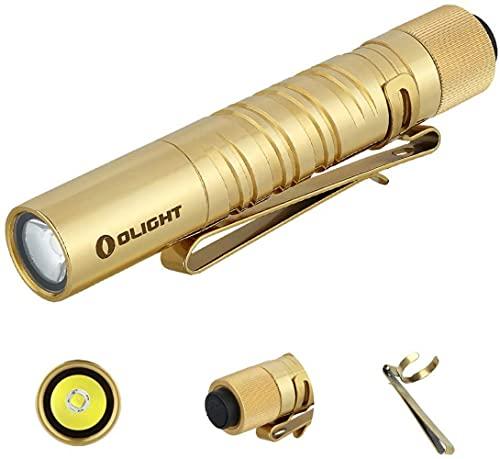 olight i3t eos copper