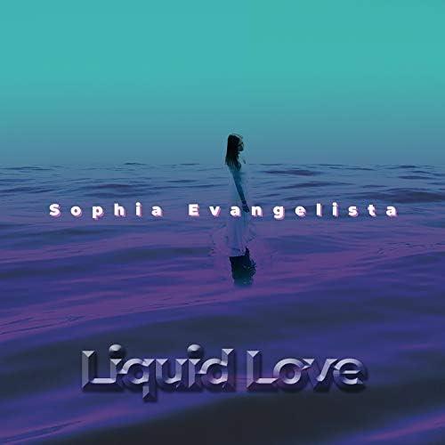 Sophia Evangelista