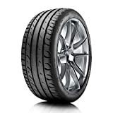 Kormoran Ultra High Performance XL FSL  - 205/40R17 84W...