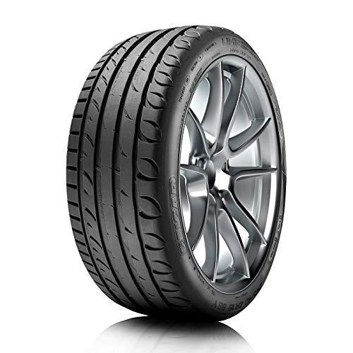 Kormoran Ultra High Performance EL FSL - 225/45R17 94Y - Neumático de Verano