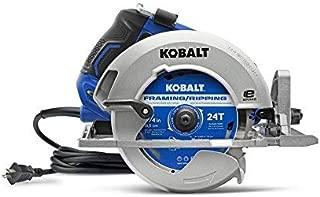 Best kobalt 7 1 4 miter saw Reviews