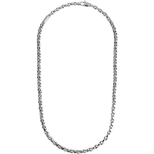 collana uomo gioielli Marlù Trendy trendy cod. 4CA0186