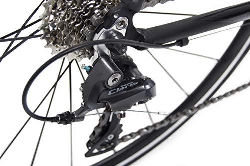 41KcwmfnDZL。 SL500 Tommaso ImolaEnduranceアルミニウムロードバイク
