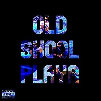Old Skool Player