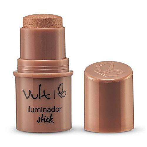 Iluminador Stick Vult - Cor 03