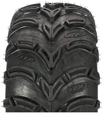 Mud Free Shipping New Lite AT Tire 2013 Cat TRV LTD Spasm price Arctic 550