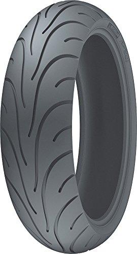 Michelin Pilot Road 2 Rear Tire - 180/55ZR-17/--