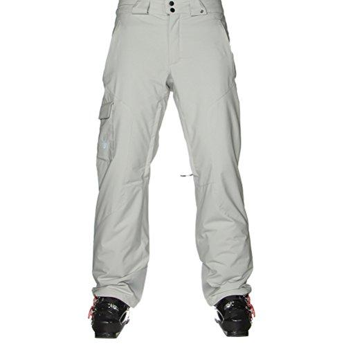 Spyder Men's Troublemaker Pants