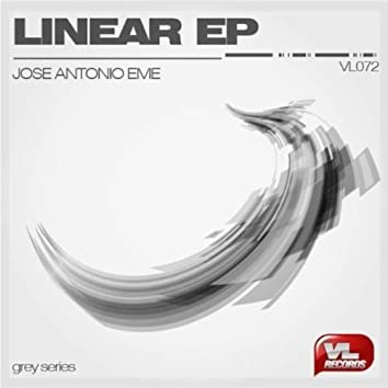 Linear EP