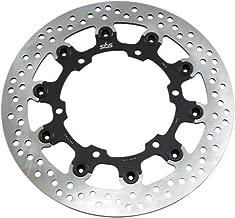 SBS 5086 Stainless Steel Brake Rotor