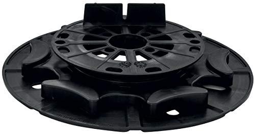 StrataRise Low Profile Decking & Flooring Support Pedestal - 10 pack