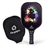 Pickleball Paddle - USAPA Approved Graphite...