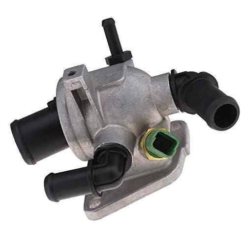Preisvergleich Produktbild ENET Motorthermostat Montage mit Gehäuse Sensor Schalter 2004-2011
