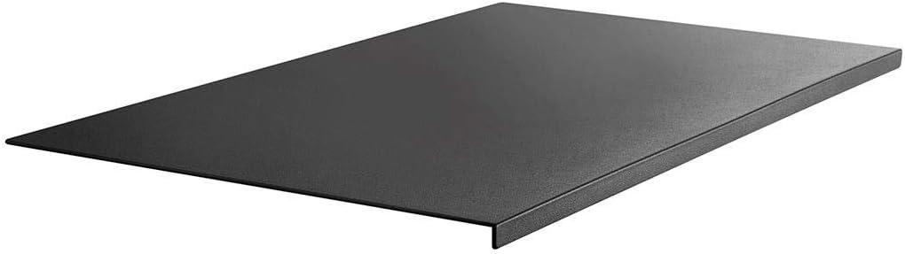 Monoprice Textured Office Popular popular Ranking TOP13 Mat Black Desk