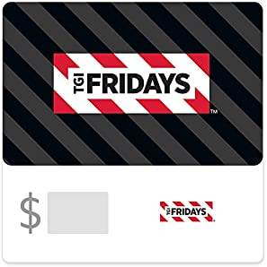 Buy $50, save $10 with code FRIDAYS at checkout