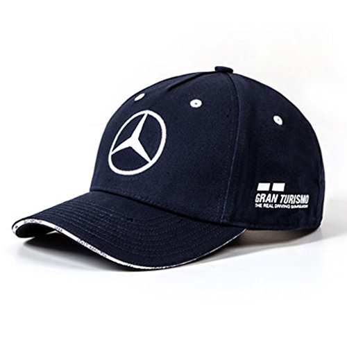 Unbekannt Mercedes AMG F1 Driver Hamilton Silverstone Limited GP Deckel Offiziell 2018