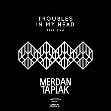 Troubles in My Head (feat. Siam)
