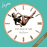 Step Back In Time: The Definitive Collection (Expanded)
