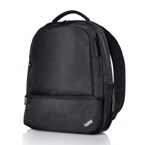 """Lenovo ThinkPad Essential Backpack - Notebook Carrying Backpack - 15.6"""""""