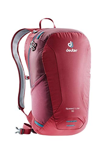 Deuter Speed Lite 16 Wanderrucksack