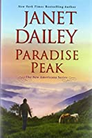 Paradise Peak (New Americana)