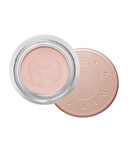 BECCA Under Eye Brightening Corrector Full size 4.5g in Light Medium option - UK Seller. Prompt dispatch!