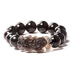 How to wear a Pixiu bracelet – Fengshui 168