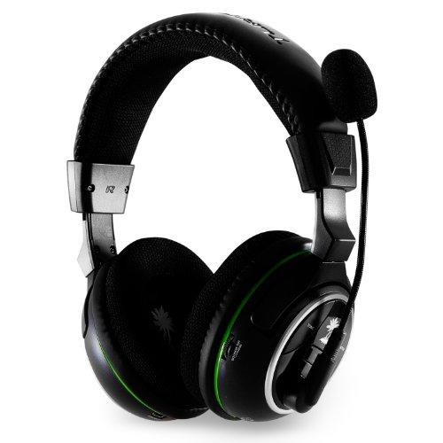 Ear Force XP400