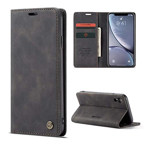 Iphone Xr Case Marca yanzi