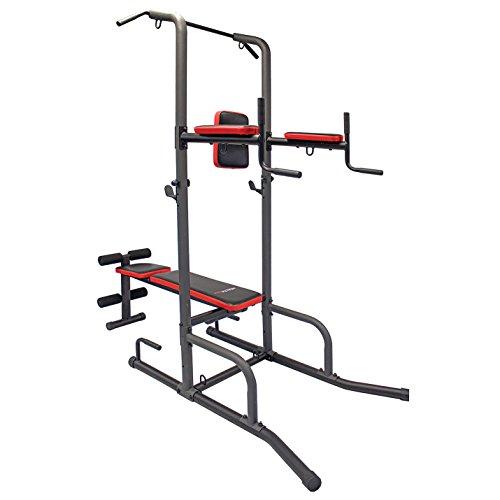 fitness gear bench press   Kentucky