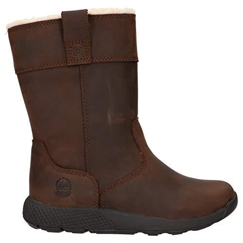 Timberland Metroroam, Schuh für Mädchen 34 Braun