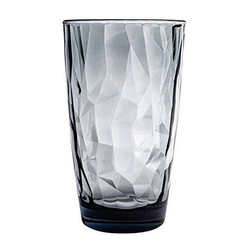 Bormioli Rocco Longdrinkglas - 4
