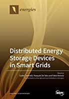 Distributed Energy Storage Devices in Smart Grids