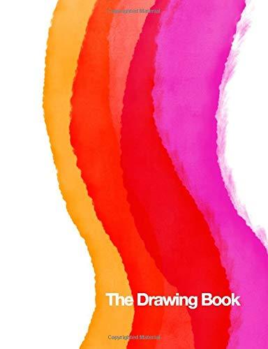 The Drawing Book: Elegant Drawing book 7.44