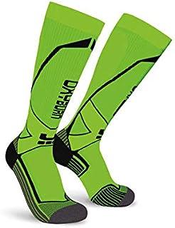 Oxyburn Run Evobright Calze sportive Unisex - Adulto