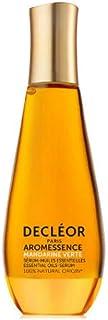 Decleor Aromessence Green Mandarin Glow Essential Oils-Serum 15ml