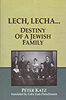 Lech, Lecha
