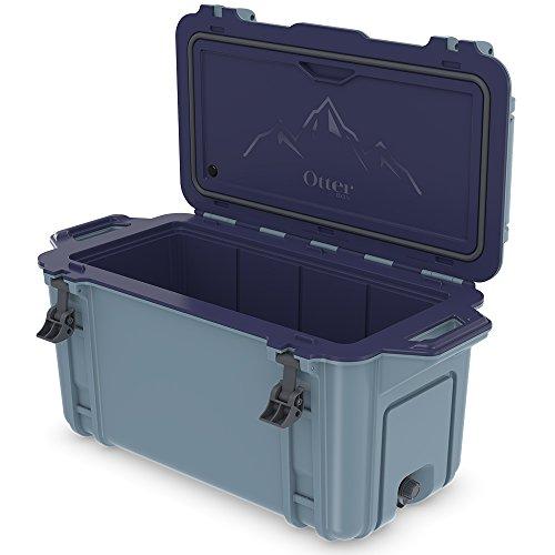OtterBox Venture Cooler 65 Quart - Shoreline (Citadel...