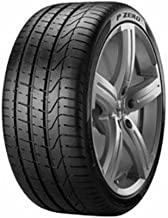Pirelli PZERO Performance Radial Tire - 275/30R20 97XL