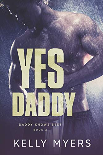 Yes Daddy (German Edition)