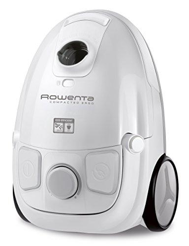 Rowenta RO5227EA - Aspiradora,...