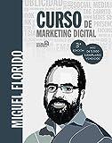 Curso de Marketing Digital (Social Media)