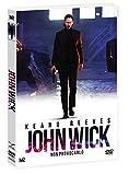 John Wick [Italia] [DVD]