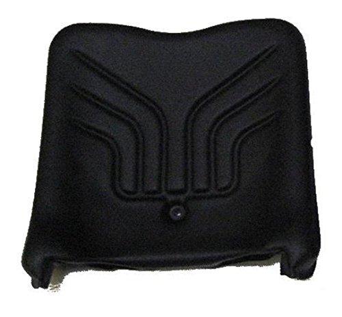 Grammer Staplersstoel vorkheftruck stoel MSG20 zitkussen stof zwart