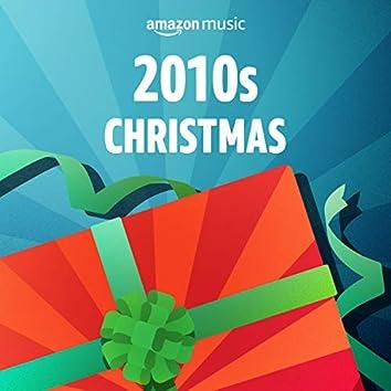 2010s Christmas