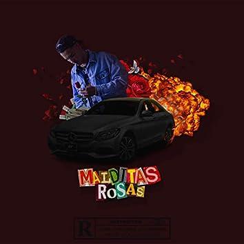 Malditas Rosas