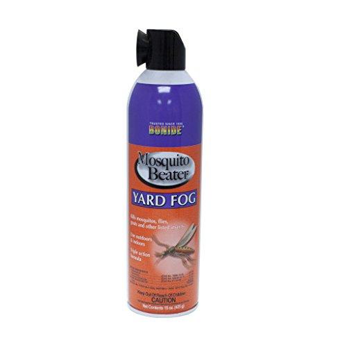 Bonide Chemical 560 O6177117 Mosquito Beater, 15 oz