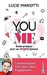 You & Me par Mariotti
