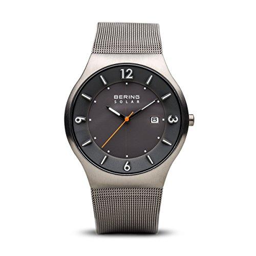 Uhren Bestseller | Diese Uhren sind am beliebtesten